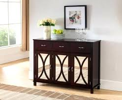 Dining room furniture buffet Cabinet Underneath Dining Room Furniture Buffet New Antique Hutch Rustic Table Ikea Image Of Dining Room Buffet Ikea Best Dieetco