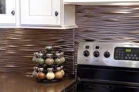 Small Picture 28 Kitchen Backsplash Modern Best Ideas About Modern