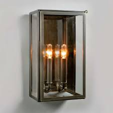 electric wall sconces modern lighting. Electric Wall Sconces Modern Lighting A