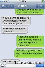 essay structure school journalism