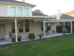 lone star patio and outdoor living llc college station