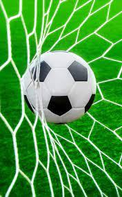 Football Live Wallpaper : Amazon.de: Apps & Spiele
