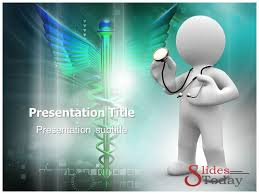doctor template free download animated medical ppt templates free download doctor who powerpoint