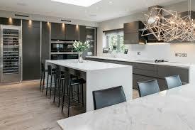 Interiors At 58 Kitchen Design Ideas