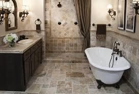 Remodeled Small Bathrooms bathroom redoing bathroom walls cost for small bathroom 6012 by uwakikaiketsu.us