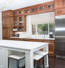 Austin Kitchen Remodel Simple Decorating
