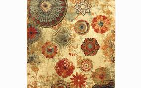 fred meyer rugs latest luxury fred meyer area rugs 30 s