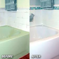 bathtub refinishing phoenix luxurious bathtub liners home depot with pin by on bathtub refinishing phoenix bathtub