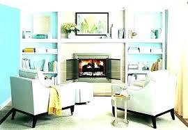 popular living room paint colors 2019 wall interior design ideas