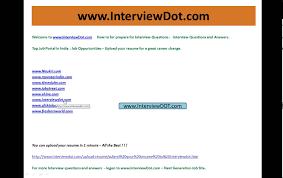 Download Resume Upload Haadyaooverbayresort Com