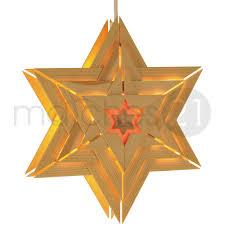 Weihnachtsstern Orion ø 30 Cm Bausatz F Kinder Werkset Bastelset Ab 9 Jahren Matches21