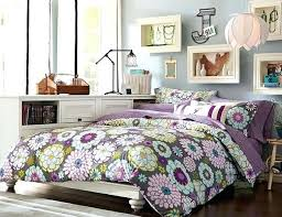 bedroom inspiration for teenage girls. Perfect Bedroom Teenage Bedroom Inspiration Teen Unique Young  Girls With Purple Bedding   To Bedroom Inspiration For Teenage Girls N