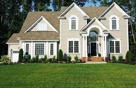 exterior home painting ideas south africa. grayish green exterior paint south africa home painting ideas house ceiling design andexterior colors roof a