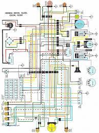 enchanting 1970 honda cb350 wiring diagram images best image cb350 simple wiring diagram stunning 1970 honda cl350 wiring diagram photos best image wire