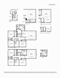 architect to draw up house plans fresh kensington square floor plan sketch new orleans house floor