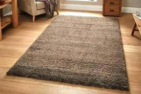 shabby chic area rugs s fl pink rug