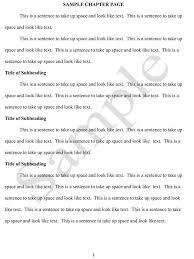 phd paper college homework help and online tutoring  phd paper
