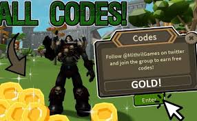 When other players try to make money during the game, these codes make it easy for you and you can reach what you need earlier with leaving others your behind. All 4 New Giant Simulator Codes New Arena Update Update Cute766