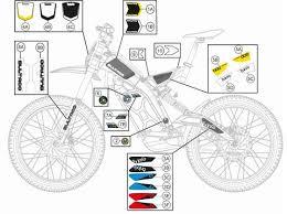 bultaco brinco r moto bike complete spares collection bultaco uk bultaco magneto wiring bultaco brinco r decals diagram