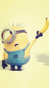Minion Bedroom Wallpaper 17 Best Ideas About Cute Minions Wallpaper On Pinterest Minions