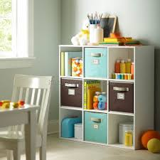Toy Organization For Living Room Storage Kids Toys Living Room 6 Best Kids Room Furniture Decor