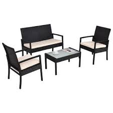 pictures furniture. beautiful furniture patio furniture  shop the best outdoor seating u0026 dining deals for nov 2017  overstockcom throughout pictures