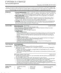 Bond Robin Resume Employment Education Skills Graphic Technical
