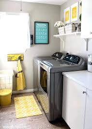 laundry room rugs small yellow rug for laundry room cute laundry room rugs