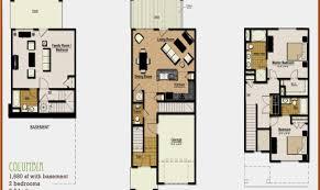 1 bedroom basement apartment floor plans. nice basement apartment floor plans 16 best photo of ideas house 86045 1 bedroom o
