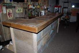 Barnwood Bar barn wood bar interiors design 6487 by xevi.us
