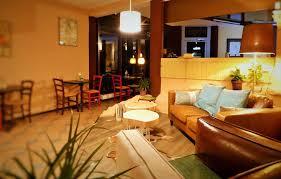El Comedor   Home   Cologne, Germany   Menu, Prices, Restaurant Reviews    Facebook