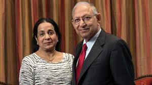 University of Houston renames engineering building after Indian-American  couple - Education Today News