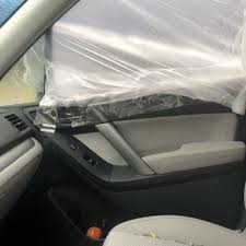 photo of california auto glass san francisco ca united states driving in