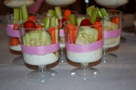 Ba Shower Food Ideas For Girl Omega Center Ideas For Ba for proportions  4608 X 3072