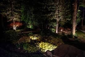 landscape lighting design ideas 1000 images. Fire-water-landscape-lighting-Salt-Lake-City-Utah. Landscape Lighting Design Ideas 1000 Images I