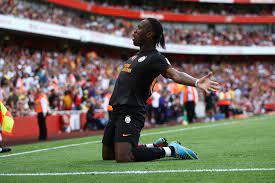 football #africa #nike #Football #goal #Drogba Didier Drogba Didier Drogba  #Galatasaray emireates stadium #Galatasaray Côt… | Didier drogba, Nike  football, Arsenal