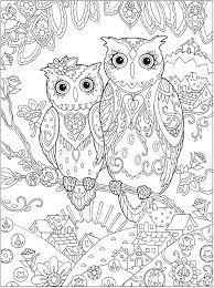 Print Color Pages Near Me Free Mindful Colouring Pages To Print