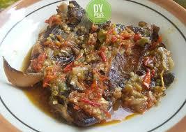 5 variasi resep kacang hijau yang enak tanpa santan. Resepi Kari Ikan Pari Tanpa Santan