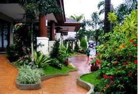 Small Picture home landscape design ideas sellabratehomestagingcom 14 garden
