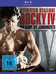 Rocky 4 - Filme.de