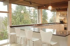 Mid Century Modern Kitchen Photo  Wonderful Kitchen Ideas - Mid century modern kitchens