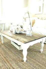chic coffee table coffee and end tables for chic coffee table painted coffee tables for