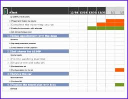 Example Goals Template Excel Cfrhe New Sample Sales Tracking Work ...