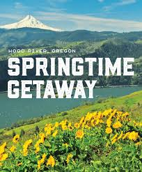 enter the hood river springtime getaway for a chance to win a 2 night stay at the hton inn and suites dinner for two in one of our top notch restaurants