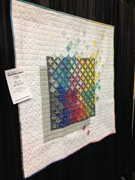 Quilt to the Edge....: AQS Quilt Show in Daytona Florida 2017 & AQS Quilt Show in Daytona Florida 2017 Adamdwight.com