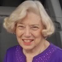 Patsy Robertson Obituary - Diamondhead, Mississippi   Legacy.com
