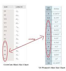 J Crew Denim Size Chart J Crew Size Chart Women Www Bedowntowndaytona Com