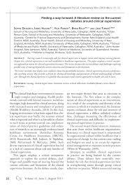 university of lincoln dissertation binding