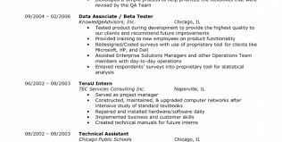 software quality assurance manager resume sample mechanical quality assurance engineer resume director software quality assurance resume quality assurance resume example