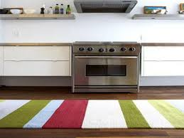 decorations washable kitchen rugs orange kitchen floor mats red rh dawnsears com washable rugs and runners